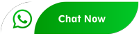 Chat With Unlimited Hosting Lanka